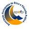 Associação Portuguesa de Ética e Filosofia Prática