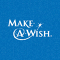 Fundação Make-A-Wish Portugal