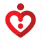 Centro da Mãe - Associação de Solidariedade Social