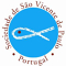 Associação Sociedade S. Vicente de Paulo