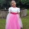 Princesa Ariana