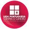 Liga Portuguesa Contra o Cancro - Núcleo Regional da Madeira