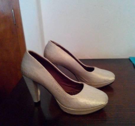Sapatos nº 36