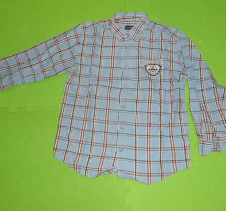 Camisa menino 10 anos