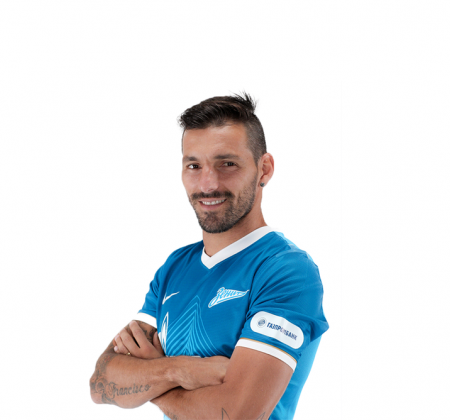 Camisola do Danny autografada (2015/2016) apoia a APPACDM do Porto