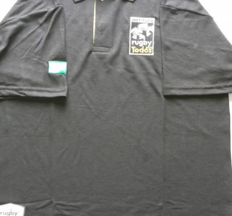 Camisa polo RPT Adulta M