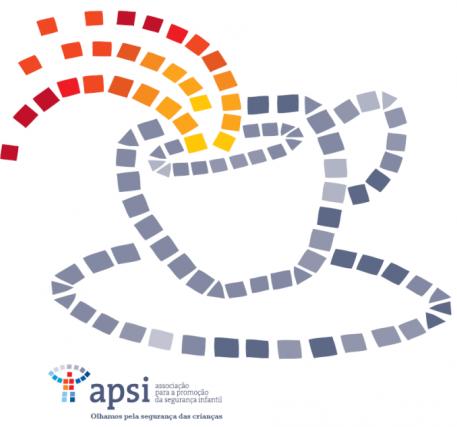 T-Shirt APSI Medicamento