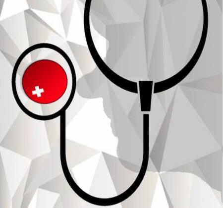 O Dr. Palhaço 2ª EDIÇÃO (Bilingue)