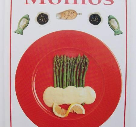 Cozinhas do Mundo: As melhores receitas