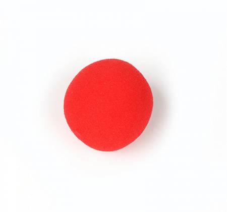 De Cubo para Bolas  truque de magia