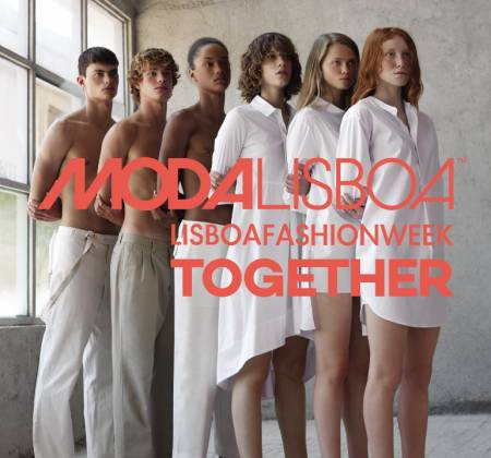 Two Tickets – ModaLisboa 2016 – 8 October