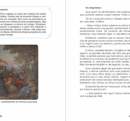 Livro Mistérios de Seiça de Eurico SIlva