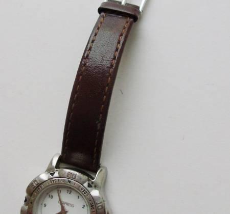 Relógio para Homem