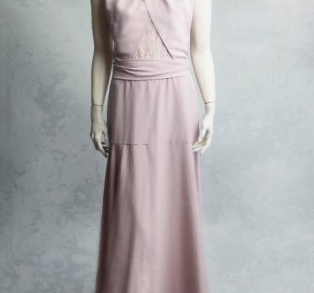Vestido da Lethicia Bronstein