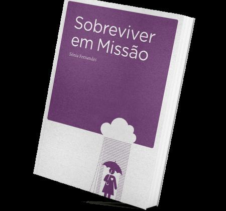 Sobreviver em Missão
