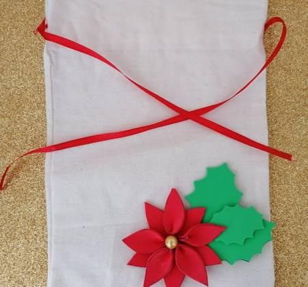 Sacos de Natal