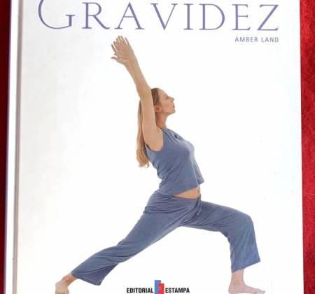 Yoga na Gravidez - Amber Land