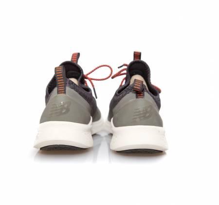 New Balance trainers worn by Ricardo Pereira