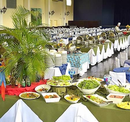 Hotel Fazenda Fonte Colina Verde - Weekend for couples