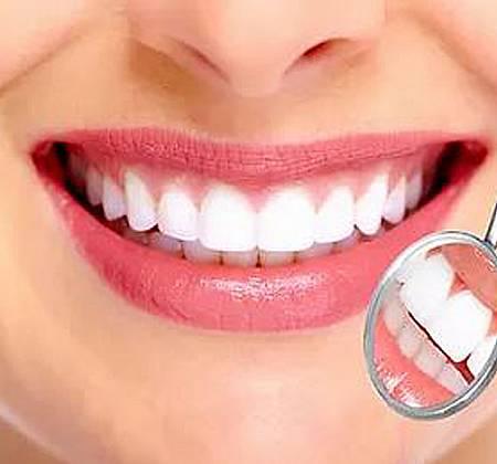 Escola Técnica Complemento - Curso Técnico de Prótese Dentária