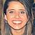 Larissa Rachel Castro